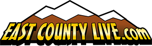 East County Live