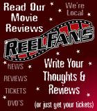 Reelfans.com