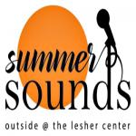 EastCountyLive.com SPOTLIGHT - Jul 1, 2019