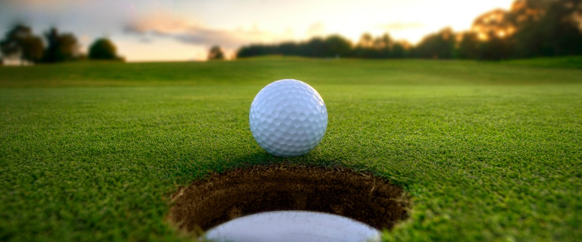 Antioch Rotary Golf Tournament Friday May 6th